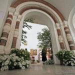 Казанская икона
